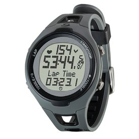 Sigma PC 15.11 Watch