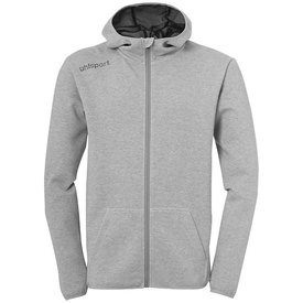 Uhlsport Essential Hooded