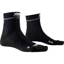 X-SOCKS Trail Energy