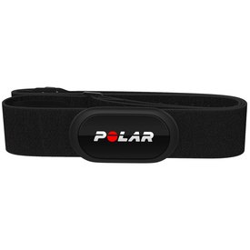 Polar H10 Heart Rate Sensor