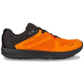 Topo athletic MT3 Trail Running Shoes