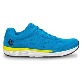 Topo athletic Chaussures Fli-Lyte 3
