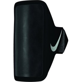 Nike accessories Lean Arm Band Plus