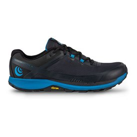 Topo athletic Runventure 3 Trail Running Shoes