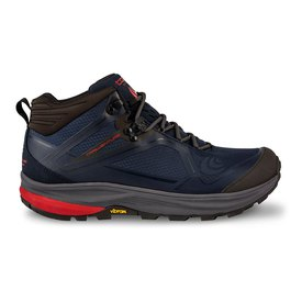 Topo athletic Trailventure Running Shoes