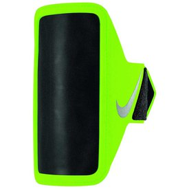 Nike accessories Lean Arm Band