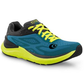 Topo athletic Chaussures Ultrafly 3