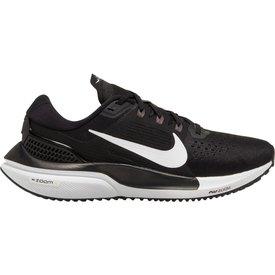 Nike Chaussures Running Renew Ride Noir, Runnerinn