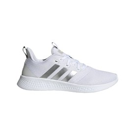 adidas Zapatillas Running Puremotion