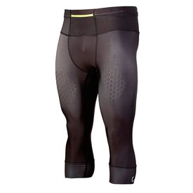 Sural 6 Pockets Sensor Plus