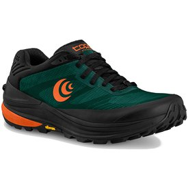 Topo athletic Ultraventure Pro Trail Running Shoes