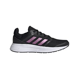 adidas Zapatillas Running Galaxy 5