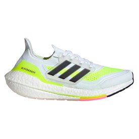 adidas Zapatillas Running Ultraboost 21