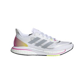 adidas Zapatillas Running Supernova + W