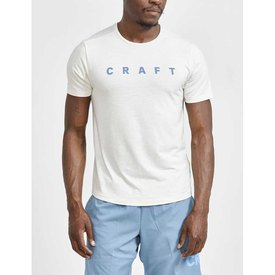 Craft Core Sence