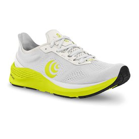 Topo athletic Chaussures Cyclone