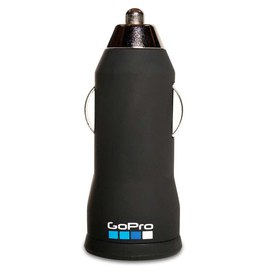GoPro CAR Charger Hero