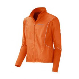Trangoworld Qogir Windstopper