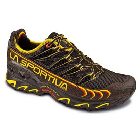 La sportiva Ultra Raptor Trail Running Shoes