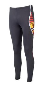 Buff ® Mars Long Tights Man