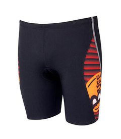 Buff ® Mixer Triathlon Tights Man
