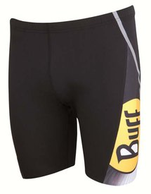 Buff ® Jedd Triathlon Short Tight