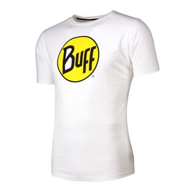 Buff ® Alborz Short Sleeve T-Shirt