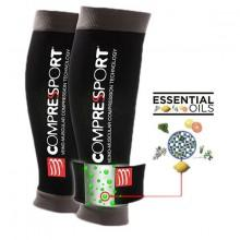 Compressport UR2 Calf