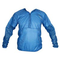 Trangoworld Fly Polyamide Ultra Light