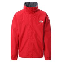 The north face Resolve Hyvent 2L