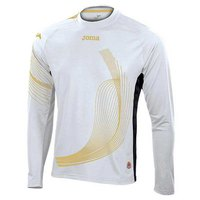Joma L/S Elite II Junior