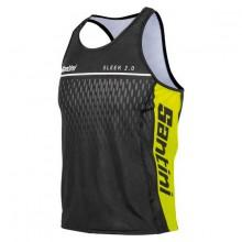 Santini Sleek 2.0 Aero Tank Top