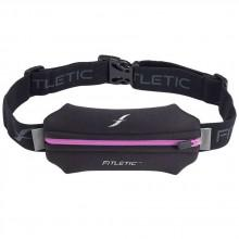 Fitletic Single Pouch Neoprene Zip