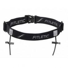 Fitletic Racebelt Gel Holder