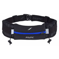 Fitletic Ultimate I Race Belt Zip