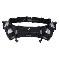 Fitletic Hydration Belt 06oz