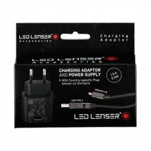 Led lenser Charger For Serie SEO