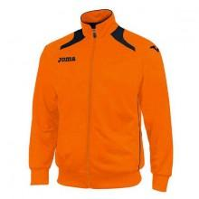 Joma Champion II Poly Tricot