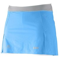 Salomon S Lab Sense Skort