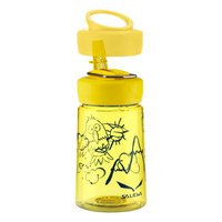 Salewa Runner Bottle 350ml