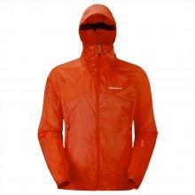 Montane Lite Speed