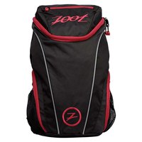 Zoot Sport Pack