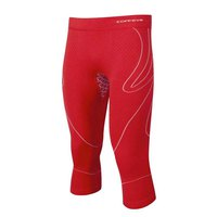 Coreevo Compression Tight 3/4