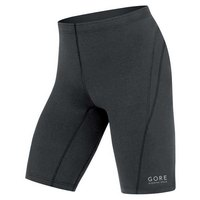 Gore running Tights Short Essential