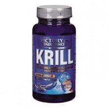 Weider Victory Endurance Krill 60 Caps