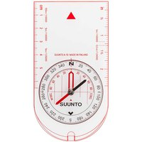 Suunto Instruction Compass