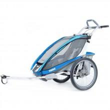 Thule Thule Chariot Cx1+Cycle