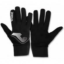 Joma Glove Running