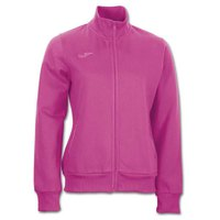 Joma Mare Jacket Junior