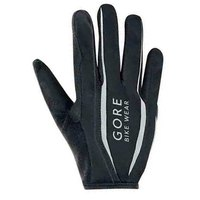 Gore bike wear Power Long Gloves